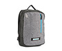 Pisco Backpack for iPad Front