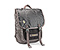 Swig Laptop Backpack - coated indie plaid indie plaid / indie plaid / indie plaid