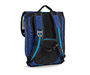 Swig Laptop Backpack Back
