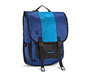 Swig Laptop Backpack Front