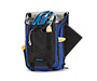 Swig Laptop Backpack Open