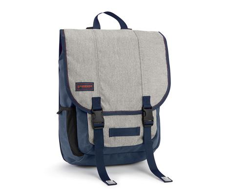 Swig Laptop Backpack Front