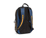 Blackbird Laptop Backpack Back
