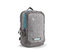 Blackbird Laptop Backpack Front