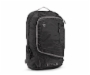 Q Laptop Backpack Front