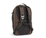 Q Laptop Backpack 2013 Back