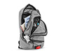 Q Laptop Backpack 2013 Open