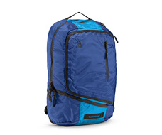nylon night blue / ballistic nylon pacific / nylon night blue