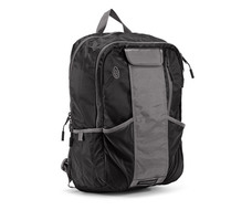 TRACK II Cycling Backpack