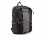TRACK II Cycling Backpack Front