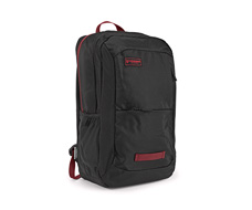 Parkside Laptop Backpack Front