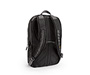 Sycamore Laptop Backpack Back