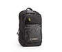 Sycamore Laptop Backpack Front