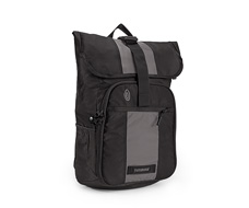 Espionage Camera Backpack