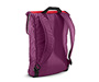 Candybar Backpack for iPad Back