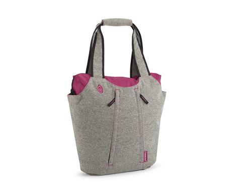 Skylark Tote Bag Front