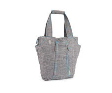 Skylark Tote Bag