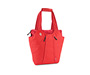 Skylark Tote Bag Front