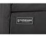 Command TSA-Friendly Laptop Backpack Close-up