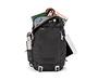 Command TSA-Friendly Laptop Backpack Open