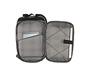 Command TSA-Friendly Laptop Backpack Laptop
