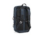 Command TSA-Friendly Laptop Backpack Back