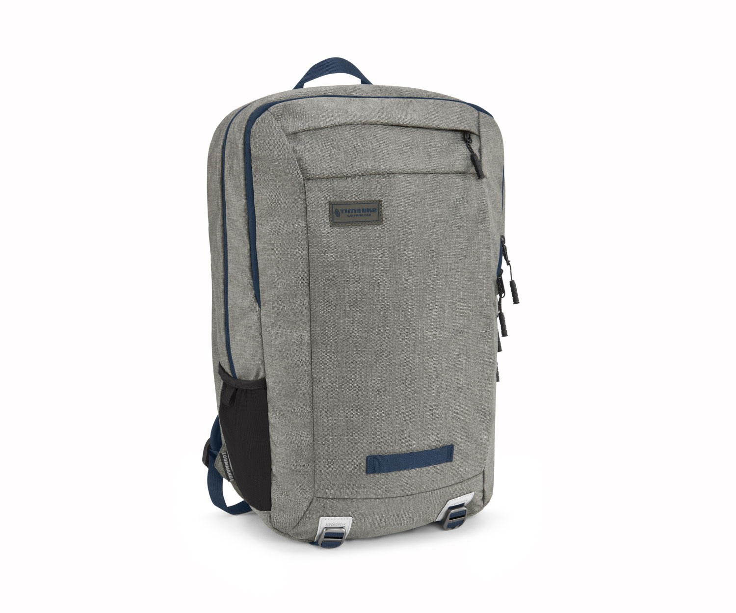 Timbuk 3 - Some Of The Best Of Timbuk 3 / Field Guide