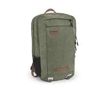 Command TSA-Friendly Laptop Backpack Front