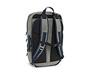 Command TSA-Friendly Laptop Backpack Back