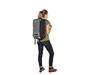 Command TSA-Friendly Laptop Backpack Model