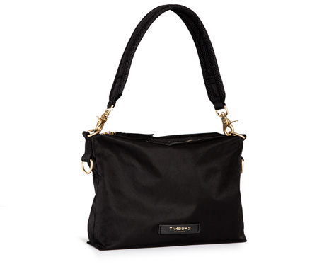 Women's Bags - Tote Bags, Messenger Bags & Laptop Bags for Women ...
