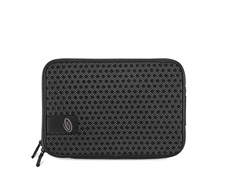 Crater Laptop Sleeve for MacBook Air