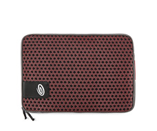 Crater Laptop Sleeve Front