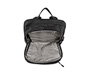 Q Laptop Backpack Inside