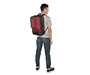 Q Laptop Backpack Model