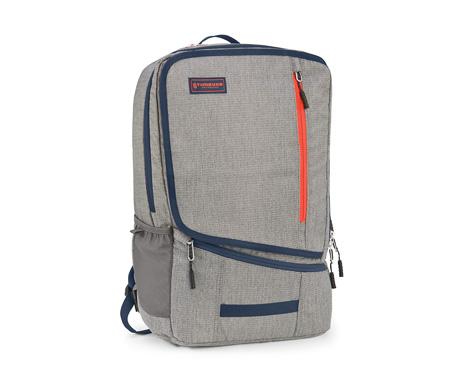 Q Laptop Backpack Front
