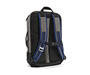 Q Laptop Backpack Back