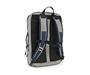 Q Laptop Backpack Back