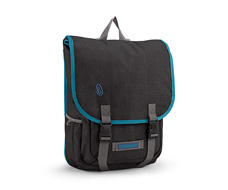 Full-Cycle Swig Laptop Backpack