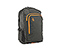 Jones Laptop Backpack - nylon carbon / ripstop carbon ripstop / nylon carbon
