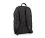 Jones Laptop Backpack Back