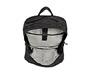 Jones Laptop Backpack Inside