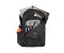Jones Laptop Backpack Open
