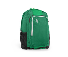 Jones Laptop Backpack