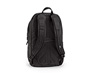 Jones Laptop Backpack Back