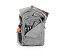 Jones Laptop Backpack Open