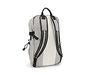 Haight Laptop Backpack Back