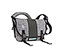 Freestyle Plus Laptop Messenger Bag for Macbook Air 11