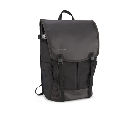 Especial Cuatro Cycling Laptop Backpack | Best Messenger Bags ...