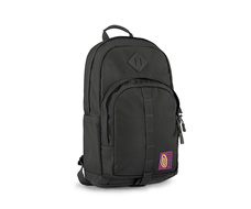 Mason Laptop Backpack